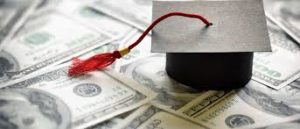 tuition reimbursement, employee benefits, higher education, accounting, Bachelor's degree, college tuition