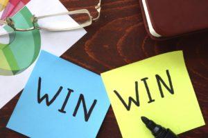 win win situation, employer benefits, college tuition, reimbursement, graduation, college degree