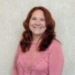 accounting, new team member, Jill Miller, Randolph Business