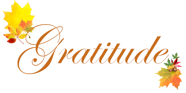 gratitude, Randolph Business, tax, accounting