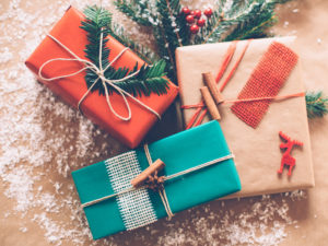Christmas, RBR, accounting, tax advice, business planning