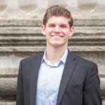 Trevor Randolph, Accounting, new employee, CPA, Randolph Business Resources