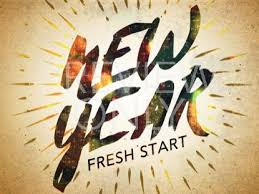 accounting, new year, resolutions, Randolph Business Resources, W@