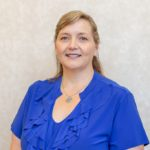 Accounting, Outsourcing Bookkeeping, Lisa P, headshot, Randolph Business Resources