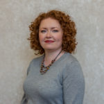 Tina Lester, Controller, Bookkeeping, Randolph Business Resources