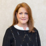 Amy Levy, Controller, Nashville, Bookkeeper, outsourcing, Randolph Business Resources