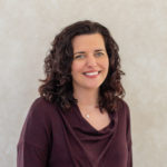Bethany Graham, Controller, Nashville, Bookkeeper, outsourcing, Randolph Business Resources