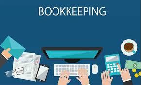 bookkeeping, nashville, Randolph Business Resources, entrepreneurs, make money