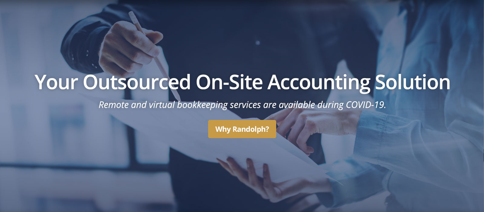 small business bookkeeping nashville