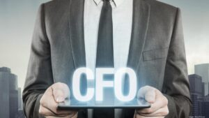 CFO, Controller, Nashville, Bookkeeping, Outsourcing, Remote Workers