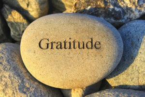 Gratitude, Randolph Business Resources, Accounting, Bookkeeping, Community, Outsourcing, Virtual